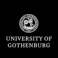 Student Portal - University of Gothenburg – Student Portal